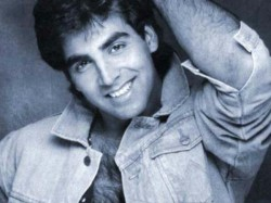 When Akshay Kumar S First Love Confession Landed Him In Trouble