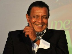 Mithun Chakraborty Birthday Special Know Interesting Facts About Him