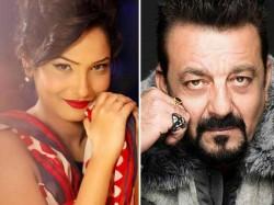 Ankita Lokhande Debut Opposite Sanjay Dutt Malang