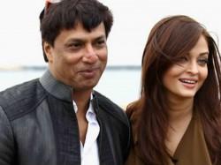 Madhur Bhadarkar Kicked Aishwarya Rai Bachchan From Film Hiding Her Pregnancy