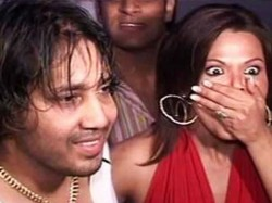 Birthday Special Singer Mika Singh His Top Controversies