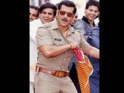 Salman Khan Da Bang Tour Finally Come To India