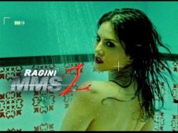 Riya Sen Ekta Kapoor Ragini Mms Web Series