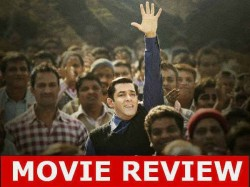 Salman Khan Tubelight Review Story Plot Rating