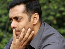 Here Is Why Salman Khan Having Midas Touch