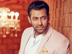 Salman Khan Next Plan After Tubelight Failure