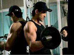 Hrithik Didn T Want Another Remake After Knight Day