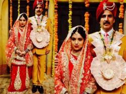 Akshay Kumar Will Not Be Present In Toilet Ek Prem Katha Trailer Launch