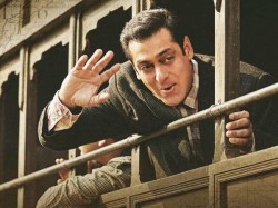 Reasons To Watch Salman Khan S Tubelight