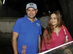 Salman Khan S Brother Law Atul Agnihotri Birthday Special