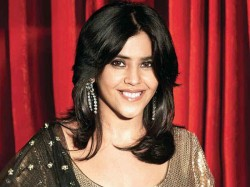Ekta Kapoor Birthday Know Interesting Things About Her