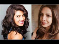 Has Priyanka Chopra Got A Nose Job Done