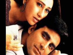 Karishma Kapoor Was Real Superstar Know Interesting Facts About Her