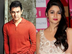 Aamir Khan And Alia Bhatt Won Sankarabharanam Awards For Best Actors Hindi