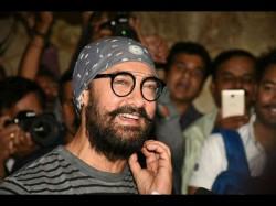 Details About Aamir Khan Upcoming Biopic On Rakesh Sharma