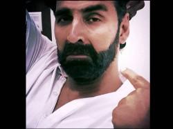 Akshay Kumar S Toilet Ek Prem Katha Clash At The Box Offfice With This Horror Flick