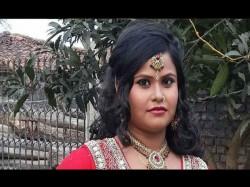 Bhojpuri Movies Top Actress Anjali Srivastava Found Dead