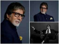 Amitabh Bachchan Kaun Banega Crorepati Season 9 Promo