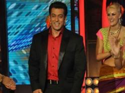 Salman Khan Bigg Boss 11 Will Be Aired Earlier