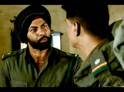 Flashback Jp Dutta Border Historic Box Office Collection