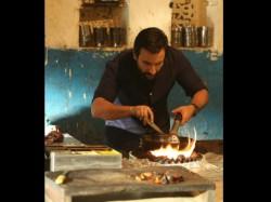 Saif Ali Khan Starrer Chef Release Date Final