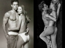 Actress Kate Moss Private Pictures Leaked