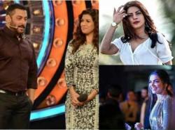 Salman Khan Says Not Priyanka Chopra Or Deepika Padukone But Nimrat Kaur Is Doing Good In West