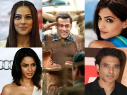 Salman Khan Is Not Only Tubelight Read Other Star S Brainless Statement