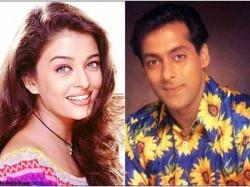 Aishwarya Rai Is Not Ready Act Opposite Senior Actors