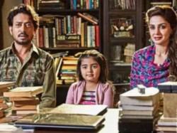 Irrfan Khan Starrer Film Hindi Medium Still The Winner At Bo