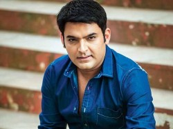 Trp Ratings Bad News The Kapil Sharma Show Naagin
