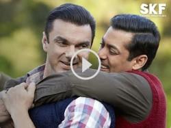 Salman Khan Movie Tubelight Song Nach Meri Jaan Out