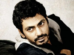 Nawazuddin Siddiqui Talks On Content Driven Cinema