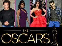 Salman Khan Aishwarya Rai Bachchan Priyanka Chopra Aamir Khan Oscar Academy Class