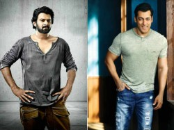 Rohit Shetty Clears Rumor That He Is Not Doing Movie With Salman And Prabhas