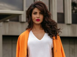 Priyanka Chopra Open Up On Marriage Plans And Life Partner