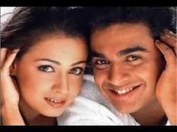 Dia Mirza Hints At Rehnaa Hai Terre Dil Mein Sequel