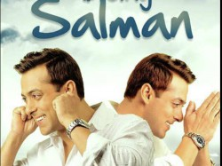 Sohail Khan Opens Up On Being Salman Khan S Bhai