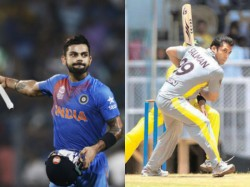 Virat Kohli Beat Salman Khan And Became Most Followed Indian On Facebook After Pm Modi