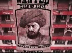 Why Aamir Khan Deserves 70 Percent Profir Thugsof Hindostaan