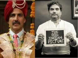 Vishal Bhardwaj Eagerly Awaits Toilet Ek Prem Katha Trailer