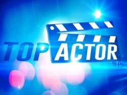 Priyanka Chopra Ranked Top Actor In The Hollywood Reporter