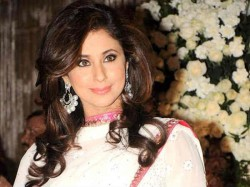 Urmila Matonkar To Make Comeback As Item Girl From Irrfan Khan Movie