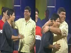 Varun Dhawan Appeared On The Chat Show Jeena Isi Ka Naam Hai