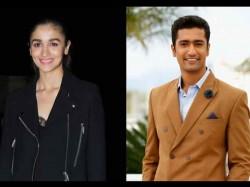 Alia Bhatt I Dont Need Superstars Lean On