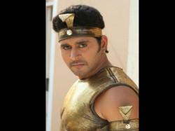 Sequel Of Bhojpuri Movie Icchadhari Will Be Made
