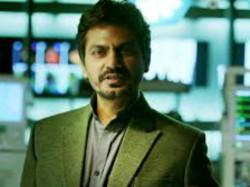 Nawazuddin Siddiqui Play Lead Phobia