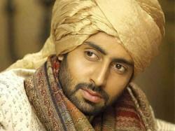 Abhishek Bachchan S 17 Years Bollywood
