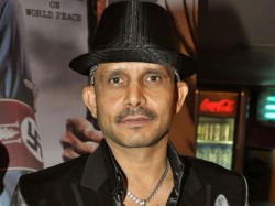 Krk Takes A Dig At Bollywood Stars Who Dont Have Indian Citizenship Including Akshay Kumar