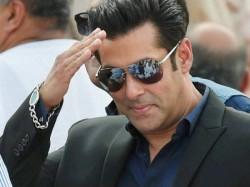 Taapsee Pannu Wants Work With Salman Khan Next